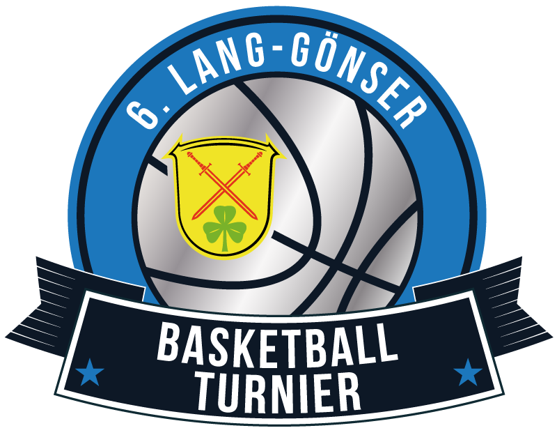 6. Lang-Gönser Basketball Turnier