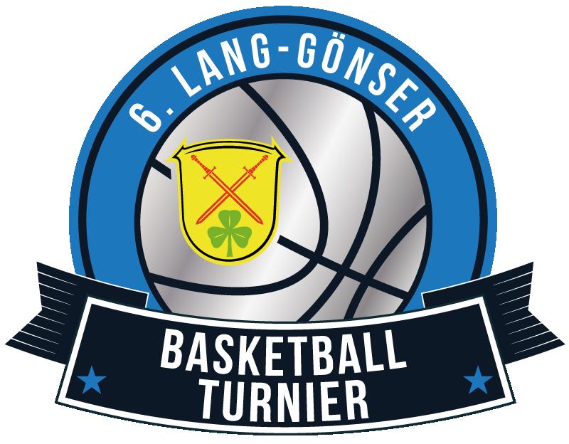 Home - Hessischer Basketball Verband e. V.