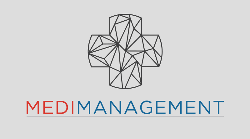 MediManagement