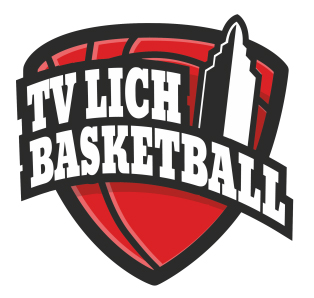 Lich Basketball U14